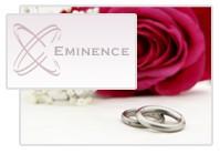 O firmie Eminence